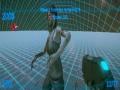 Star Arena 1.9 screenshot