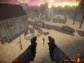 Town Of Fear 1.0 screenshot