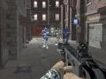 Alien Attack 4 1.9 screenshot