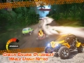 Jungle Racers Advanced 1.87 screenshot