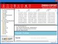 TGZ File Viewer Online 3.8 screenshot
