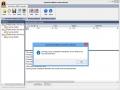 SysInfoTools MBOX Converter Tool 7.0 screenshot