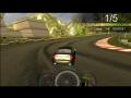 GTX Racing 2018 1.0 screenshot