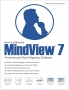 MindView 7.0.18668.0 screenshot