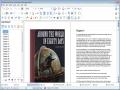 Atlantis Word Processor 3.2.13.6 screenshot