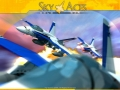 Sky Aces Cold War 9.6 screenshot