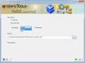 SysInfoTools VMDK Recovery Software 3.02 screenshot