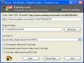 Free YouTube Downloader Converter 13.5 screenshot