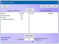 Generic File Converter 1.1 screenshot