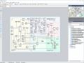 ERD Concepts 8.0.3 screenshot