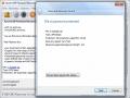 Accent ZIP Password Recovery 4.9 screenshot