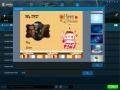 DVDFab DVD Creator 10.0.2.5 screenshot
