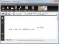pdfMachine 15.32 screenshot