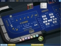 Europa Craps Online 6.5 screenshot