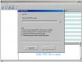 IGEO OST REPAIR 1.0 screenshot