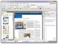 PDF-XChange Viewer Pro SDK 2.5.322.9 screenshot