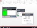 Work Order Database Software 2.4.0 screenshot