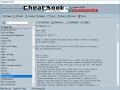 CheatBook Issue 09/2018 09-2018 screenshot
