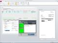 Property Management Database Software 2.5.0 screenshot