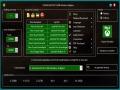 World of Joysticks XInput Emulator 1.754 screenshot