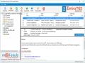 Zimbra Restore User Mailbox 1.1 screenshot