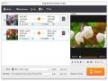 Aiseesoft Video Converter for Mac 9.2.20 screenshot