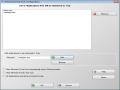 MinimizeToTrayTool 8.0 screenshot