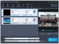 Aiseesoft Video Converter Ultimate 9.2.68 screenshot