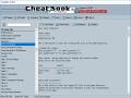 CheatBook Issue 10/2018 10-2018 screenshot