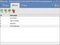 Webcam Live Streaming 1.0 screenshot