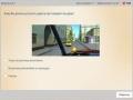 Учебная программа ПДД 2018.9.0 screenshot