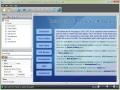 Interactive Display Creator 2.0.0 screenshot