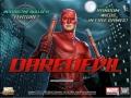 Europa Daredevil Slots Online 5.5 screenshot