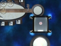 Cosmic Balance 1.0 screenshot