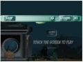 Submarin Predator 1.5 screenshot