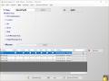 Key Remapper 4dots 1.0 screenshot
