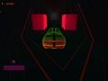 Virtual Racer 1.3 screenshot