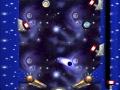 Falco Pinball 11.5 screenshot