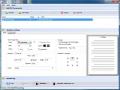 A-PDF Number Pro 5.1 screenshot