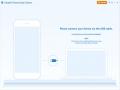 DataKit Mac iPhone Data Cleaner 4.9.8 screenshot