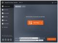 Aiseesoft Free Video Converter 2.0.20 screenshot
