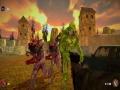 Old Village 1.0 screenshot