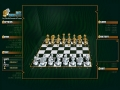Easy Chess 10.6 screenshot