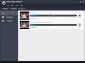 Aiseesoft Video Downloader 7.1.12 screenshot