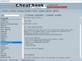 CheatBook Issue 02/2019 02-2019 screenshot