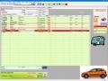 Visual Rent a Car® 17.24.630 screenshot