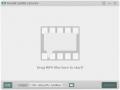 TunesKit Free Subtitle Extractor for Win 2.0.0 screenshot