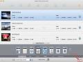 UkeySoft Video Converter for Mac 10.0 screenshot