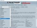 CheatBook Issue 03/2019 03-2019 screenshot
