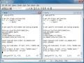 SecureCRT 7.1.1 screenshot